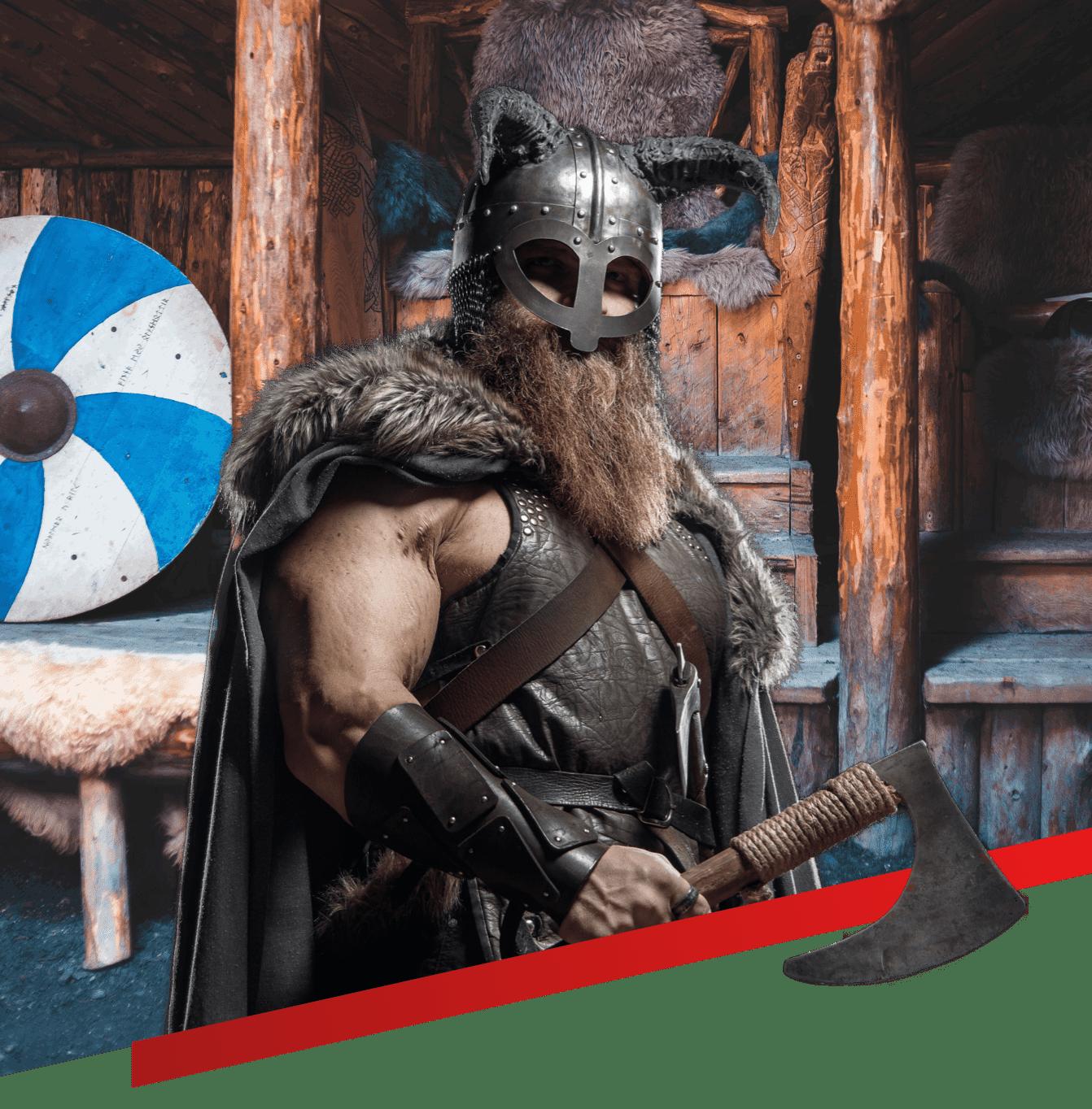 only-vikings-lyon